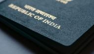 Coronavirus: Indian Embassy in US issues advisory on suspension of visas