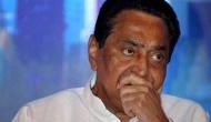 Kamal Nath, 8 others booked for violation of COVID-19 norms during meeting In MP