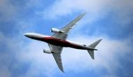 रहस्यमयी तरीके से गायब हो गया था 92 यात्रियों से भरा ये विमान, 35 साल बाद की थी लैंडिंग