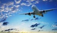 Coronavirus: Flights suspended from six cities to Kolkata till August 31