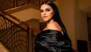 Roadies Revolution: Neha Dhupia gets trolled on Twitter after her remark on 'cheating' in relationship; deets about controversy
