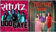 Ritviz slams T-Series for copying his viral song Udd Gye for Pati Patni Aur Woh