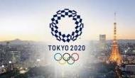 Coronavirus: ट्रंप ने कहा स्थगित कर दें ओलंपिक खेल, जापान अड़ा, दी ये प्रतिक्रिया