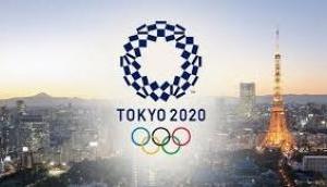 Coronavirus : 2021 में भी नहीं थमा कोरोना का कहर तो स्थगित नहीं रद्द होगा टोक्यो ओलंपिक