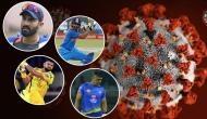 अगर नहीं हुआ आईपीएल 2020 का आयोजन तो इन क्रिकेटर्स के लिए टीम इंडिया के दरवाजे हो जाएंगे बंद!