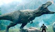 यहां मिला एक हजार करोड़ साल पुराने डायनासोर का अवशेष, जो था दुनिया का सबसे छोटा