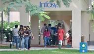 कोरोना वायरस के खौफ में बेंगलुरु, Infosys कंपनी ने खाली कराई पूरी बिल्डिंग