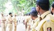 नागपुर: अस्पताल से भागे कोरोना वायरस टेस्ट करवाने आये पांच लोग, पुलिस परेशान