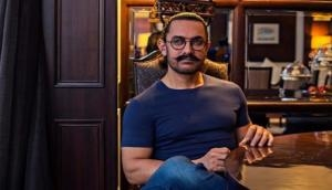 Happy Birthday Aamir Khan: Here's why Lal Singh Chaddha actor never attends big award functions