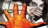 BMC employee forces 21-year-old girl to say 'I love you'; molests her at quarantine centre
