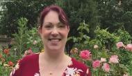 Coronavirus: 37-year-old survivor shares her experience on Facebook