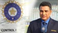 India Tour Australia 2020: केएल राहुल को टेस्ट टीम में मिली जगह तो भड़के संजय मांजरेकर, बीसीसीआई को सुनाई खरी-खरी