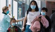 खतरनाक कोरोना वायरस की वैक्सीन बनने में अभी और कितना समय लगेगा