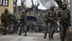 जम्मू कश्मीर: सेना ने मार गिराए थे तीन आतंकी, परिवार ने लगाए आरोप-तीनों थे मजदूर, शुरू हुई जांच
