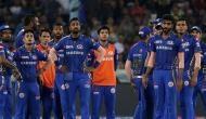 Video: मुंबई इंडियंस के खिलाड़ी ने की ऐसी कॉमेंट्री, सुनकर आप भी नहीं रोक पाएंगे अपनी हंसी