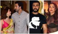 Natasha Poonawalla shares throwback pic of Ranbir Kapoor-Alia Bhatt, Malaika Arora-Arjun Kapoor unseen pic