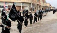 कोरोना वायरस के खौफ में ISIS, यूरोपीय देशों से दूर रहने की आतंकियों को दी हिदायत