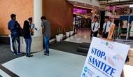 Coronavirus: Cinema halls, gyms in Gautam Buddh Nagar to remain closed till March 31
