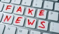 Internet services suspended in Hooghly district to stop the spread of fake news