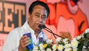 मध्यप्रदेश: कमलनाथ सरकार के फ्लोर टेस्ट पर संशय बरकरार, कांग्रेस ने लगाया बीजेपी पर ये आरोप