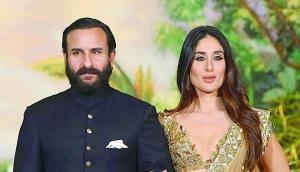 Laal Singh Chaddha actress Kareena Kapoor's latest Instagram post for hubby Saif Ali Khan will make you say wow!