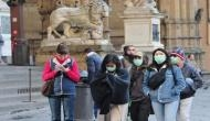 कोरोना वायरस से मुंबई में पहली मौत, दुनियाभर में 7,174 हुई मरने वालों की संख्या