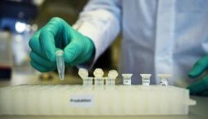 भारत में कोरोना वायरस से मरने वाले पहले मरीज का डॉक्टर भी पाया गया पॉजिटिव