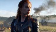 Coronavirus impact on Hollywood: Marvel postpones Scarlett Johansson starrer Black Widow