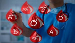 People with this blood group are vulnerable to COVID-19 pandemic; study reveals important deets