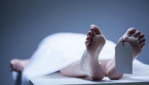 आश्चर्य: जब मरने के 5 घंटे बाद जिंदा हो गया ये व्यक्ति, दूसरी दुनिया की कहानी सुन दंग रह गए लोग