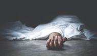 उज्जैन में सात मजदूरों की मौत, जहरीली शराब पीने की आशंका