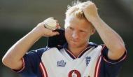 कोरोना वायरस का असर, इंग्लैंड का यह क्रिकेटर बोला अब कभी नहीं खेल पाउंगा क्रिकेट