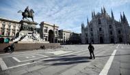 कोरोना वायरस: इटली में मौत का तांडव, चीन से भी ज्यादा हुआ मौतों का आंकड़ा, अबतक 3405 की मौत