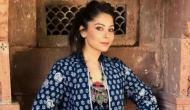 Bollywood singer Kanika Kapoor tests positive for Coronavirus says, 'I am feeling ok'