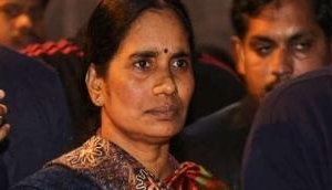 'Justice delayed but not denied': Nirbhaya's mother reacts to convicts' hanging