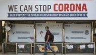 Coronavirus: Mumbai offices to be closed till 31st March, essential services to operate