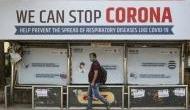 कोरोना वायरस: देश में भयावह हुई स्थिति, आज रात से मुंबई समेत ये शहर हो जाएंगे पूरी तरह बंद