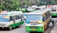 Odisha: BMC announces odd-even formula for public transportation