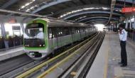 Coronavirus: Namma Metro Bengaluru to restrict commuter services till March 31