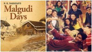 From Sarabhai Vs Sarabhai to Malgudi Days, watch these 5 shows during coronavirus lockdown