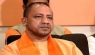 CM Yogi Adityanath pays tributes to policemen killed in Kanpur encounter