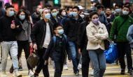कोरोना वायरस ने इटली, स्पेन और ईरान में बरपाया कहर, दुनियाभर में अबतक 13,000 से ज्यादा मौतें