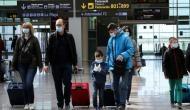 कोरोना वायरसः इटली में बेकाबू हुए हालात, अमेरिका, स्पेन और ईरान में भी बढ़ी संख्या, अब तक 14,441 की मौत