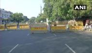 Janta Curfew: देशभर में दिख रहा पीएम मोदी की अपील का असर, घरों से बाहर नहीं निकल रहे लोग