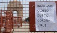 कोरोना वायरस का कहर, 31 मार्च तक पूरी दिल्ली हुई लॉकडाउन, केजरीवाल सरकार का ऐलान