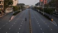 Lockdown: मोदी सरकार बढ़ा सकती है लॉकडाउन, राज्य सरकारें और विशेषज्ञ कर रहे हैं मांग