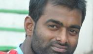ईरान में फंसे इस भारतीय क्रिकेटर के पिता, मदद के लिए लगाई सरकार से गुहार