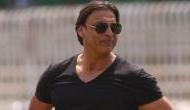 पाकिस्तान क्रिकेट बोर्ड में हो सकता है बड़ा बदलाव, शोएब अख्तर को मिल सकती है चीफ सेलेक्टर की जिम्मेदारी