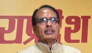 FIR against Congress leader Dinesh Gurjar for calling Shivraj Singh Chouhan 'bhukhe-nange'