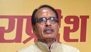 मध्य प्रदेश: BJP सरकार का बड़ा फैसला- जबरन कराया धर्म परिवर्तन तो होगी 10 साल की जेल